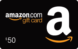 Amazon Com Gift Card Lucky Draw 10 Winners Smart Electronics